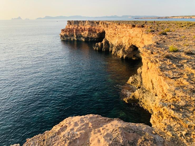 Punta Rasa (Formentera)