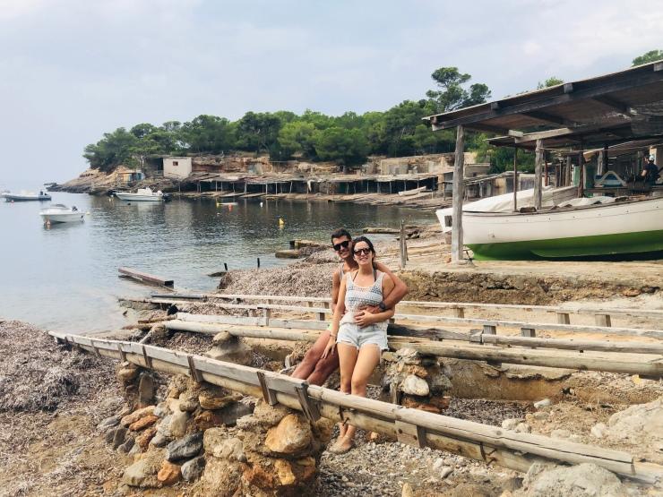 Sa Caleta (Ibiza)