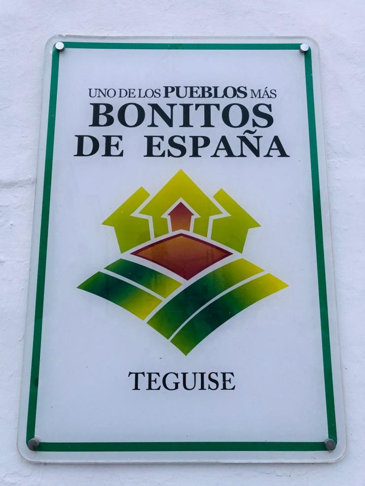 Teguise (Lanzarote)